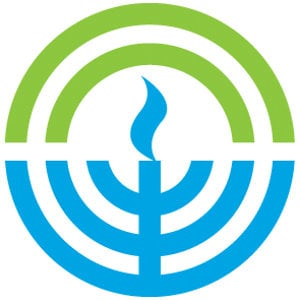 Profile picture for JEWISHcolorado