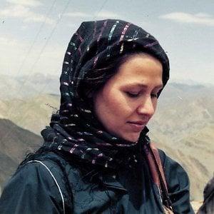 Profile picture for raha shirazi