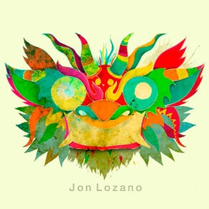 Profile picture for Jonathan Lozano