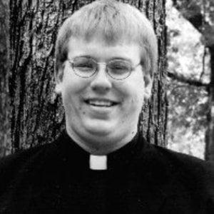 Profile picture for Philip Hoppe