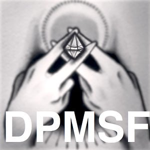 Profile picture for DPMSF