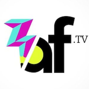 Profile picture for Zaf.tv