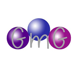 Profile picture for GmG Audiovisual