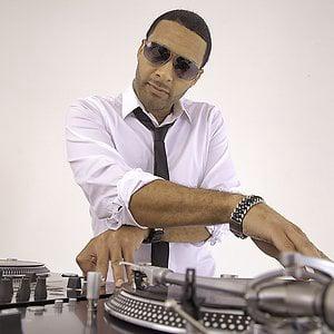 Profile picture for DJ Mad Linx