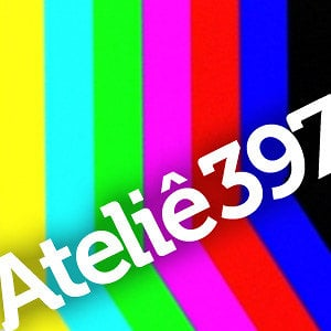 Profile picture for Ateliê 397