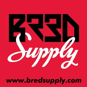 Profile picture for BRED Supply