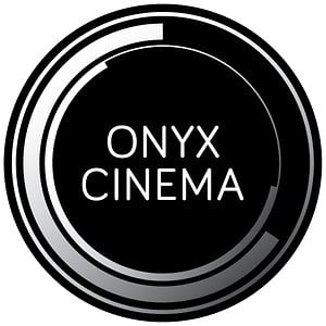 Profile picture for Onyx Cinema, Inc.