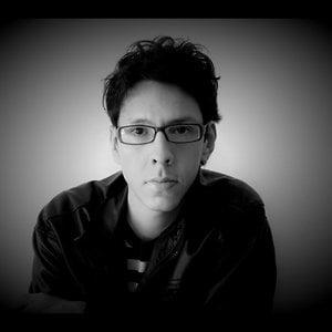Profile picture for Juan López