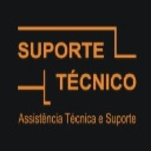 Profile picture for SuporteTecnico