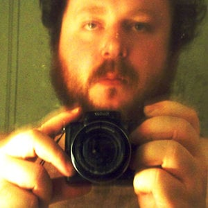 Profile picture for Jon Burns