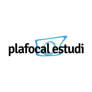 Profile picture for Pla Focal Estudi