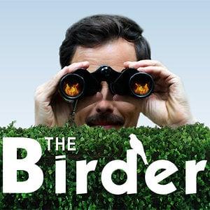 Profile picture for Birder Movie