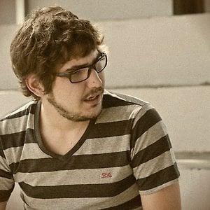 Profile picture for Felipe Zerbini