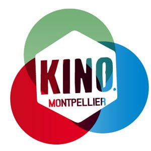 Profile picture for Kino Montpellier