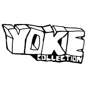 Profile picture for Yoke Collection