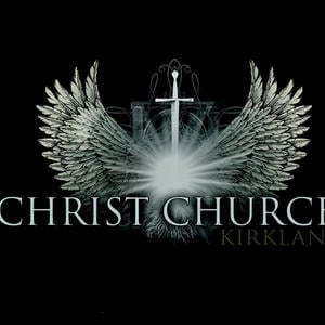 Profile picture for Christ Church Kirkland