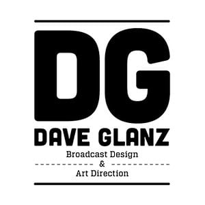 Profile picture for Dave Glanz