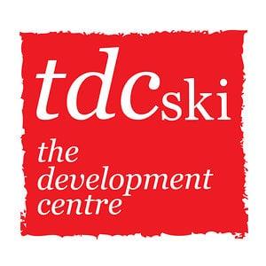 Profile picture for TDC - the development centre