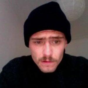 Profile picture for Denis Reva