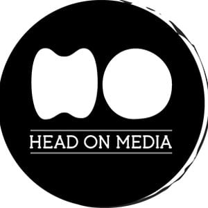 Profile picture for Head On Media
