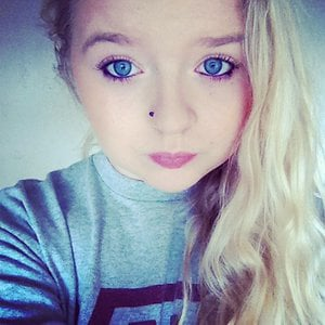 Profile picture for Chloe H Smith