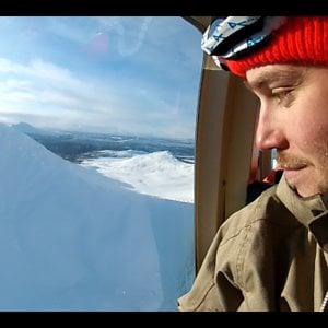 Profile picture for Harald Hammar