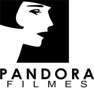 Profile picture for Pandora Filmes