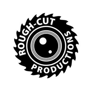 Profile picture for RoughCutProductions