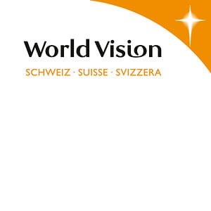 Profile picture for WorldVisionSchweiz
