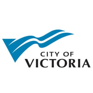 Profile picture for City of Victoria