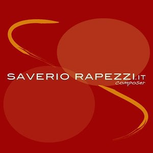 Profile picture for Saverio Rapezzi