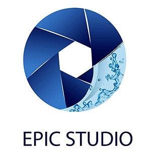Profile picture for Epic studio