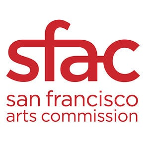 Profile picture for San Francisco Arts Commission
