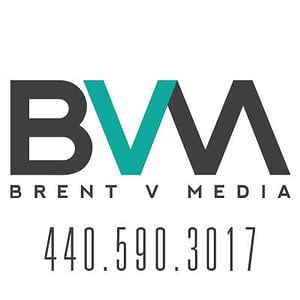 Profile picture for Brent Veverka Media