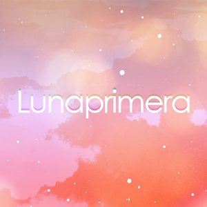 Profile picture for Lunaprimera