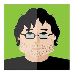Profile picture for Agustín T. Galván
