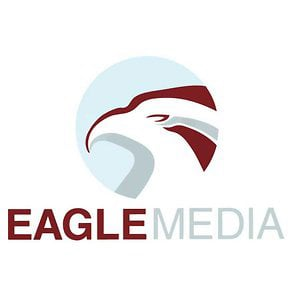 Profile picture for Eagle Media