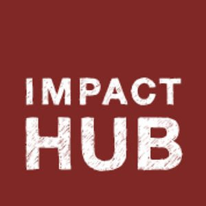 Profile picture for Impact Hub Amsterdam