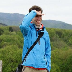 Profile picture for Artjom Bagri