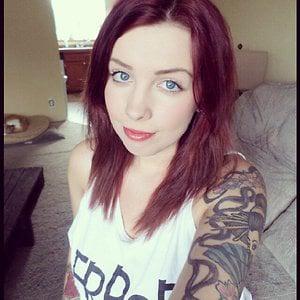 Profile picture for Amanda Adolf
