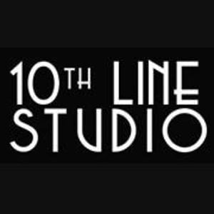 Profile picture for 10thLine Studio