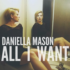 Profile picture for Daniella Mason