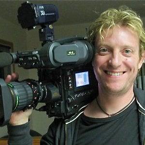Profile picture for Pat Bensen