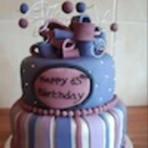 Profile picture for cakedecoratingclass