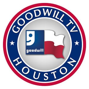 Profile picture for Goodwill Houston