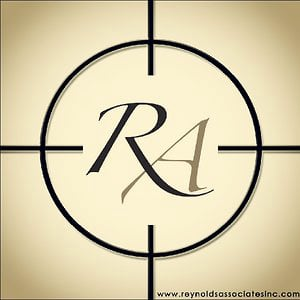 Profile picture for REYNOLDS & ASSOCIATES