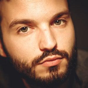Profile picture for michael faggiani