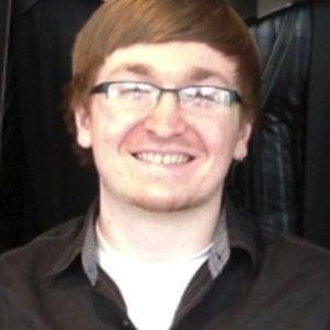 Profile picture for Steven Chitwood