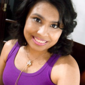 Profile picture for Joyce Rodrigues de Azevedo