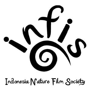 Profile picture for Indonesia Nature Film Society